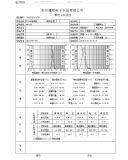 Dmp-PCD/PDC synthetisches Diamant-Puder-Industriediamant für Poliermittel