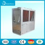 480 refrigeratore raffreddato aria industriale di chilowatt 45kw di volt 48