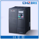 Mecanismo impulsor de velocidad variable de Chziri: Inversor 11kw 380V de la CA de la serie de Zvf300-G/P