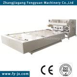 Qualität Plastik-Belüftung-Rohr Belling Maschine mit preiswertem Preis