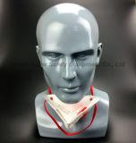 Qualitäts-Falten-Typ Atemschutzmaske (DM2016)