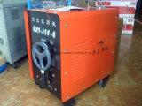 溶接機の点検または角度粉砕機の点検または前の打抜き機の輸送の点検または容器のローディングの監督