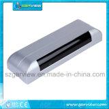 미끄러지는 문 오프너를 위한 적외선 액티브한 문 센서