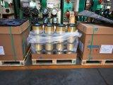 Öl-beständiger Gummischlauch des Draht-umsponnenes Gummischlauch-1sc