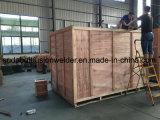 Sud710mm-1000mm HDPE Kolben-Schmelzverfahrens-Schweißer