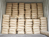 Detergent Rang de Van uitstekende kwaliteit Carboxyl MethylCellulose/CMC van China
