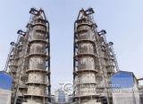 De nieuwe Oven van het Kalksteen van de Generatie Verticale voor Staalfabriek
