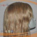 Tipo di vendita caldo bella parrucca delle donne (PPG-L-01484