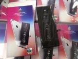 iPhone Xのための元の携帯電話李イオン電池