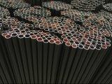 Нейлон PA12 покрытием трубки с цинковым покрытием двойные стенки использовать сварку трубопровода для автоматического Бензиновые системы