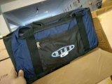 120000PCS для Backpack, перемещая мешки, компьютер кладет… виды в мешки мешков