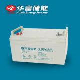12V 110ah UPS Use는 Battery를 지도한다 Acid