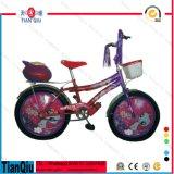 """12 """" 14 """" 16 """" رخيصة طفلة مزح [بيسكل/] درّاجة /Baby دورة"""