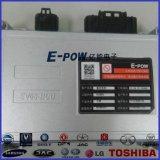 Sicherheit und beständige Qualität BMS für elektrisches Fahrzeug