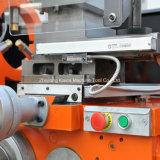 Torno convencional para corte de metales y de torneado del alesaje grande (C6250A)