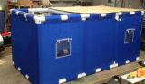 Qualität ist sehr gutes kleines aufblasbares Zelt (IT-029)