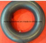 Tube intérieur des pneus 26.5-25400-8 de butyle et de caoutchouc naturel