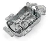 Angepasst Druckguss-Aluminium-Teile