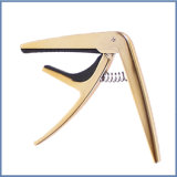 China Cheap Factory Price Guitar Capo