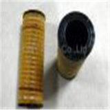 Filtro dell'aria di alta qualità 1904581 per Iveco (1904581, C151653)