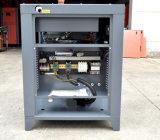 Compresseur d'air avec le séparateur de la Pétrole-Eau pour l'oxygène faisant la machine