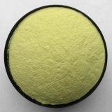 Chlorohydrate di alluminio CAS 12042-91-0