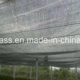 Landbouw Nieuwe PE Schaduw Netto met UV (yhz-SDN13)