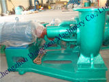 Paletta Pump per Pulp Making in Paper Production Line