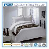 Re Bed White Sheet Set misura migliore qualità