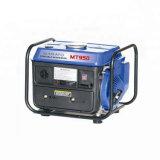 가정 사용 3 Kw /3.5 Kw 7.5HP 가솔린 엔진을%s 휴대용 가솔린 발전기