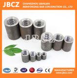 Construção standard dextra & Acoplador Vergalhão Eseate Real