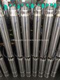 4DP4/6 da bomba eléctrica de água submersível, Bomba de irrigação, Bomba de poços