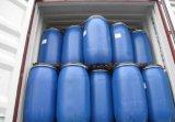 Fabricant Factury Sodium Lauryl Sulfate de l'éther sulfate (SLES) 70 %