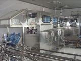 Volets de 5 gallons d'eau automatique Machine de remplissage (QGF-600)