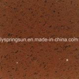 15, 18, 20, 30 мм китайский кварцевого камня
