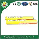 Пергамент пищевой категории (Memory Stick™) с подгонянная упаковка