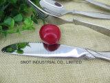Restaurant La vaisselle de table Set/dîner/couverts Set/Ensemble de couteaux