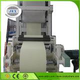Entièrement automatique Machine de couchage du papier autocopiant