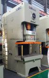 C-Rahmen-Qualitäts-lochende Maschine