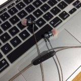 Trasduttore auricolare stereo Handsfree del profumo universale con il Mic