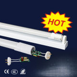 1200mm 18W Ce RoHS Price LED Tube Light T8