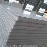 Casa prefabricada con estándar del Ce del precio bajo del suelo y del techo