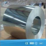 Le zinc en aluminium a galvanisé la bobine en acier laminée à froid de la fabrication de Tianjin Tyt