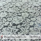 Cabo grosso Suite Lace Fabric para venda (M3399-G)