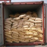 工場直接供給によって塩素で処理されるポリプロピレンの樹脂