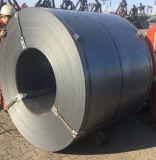 S335J2 N a chapa de aço laminados a quente Material de Construção