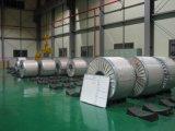 PPGI/Métal/Structure de la Boxe Gi prépeint Zinc 30g/60g/80g/100g/120g/140g bobines en acier