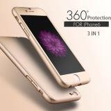 Полная защита сотового телефона чехол для iPhone