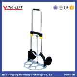 Handle Folding Trolley / Cart with 2 Wheels Ylj80