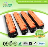 Farbe Toner Cartridge Clt-506s Toner Compatible für Samsung Printer